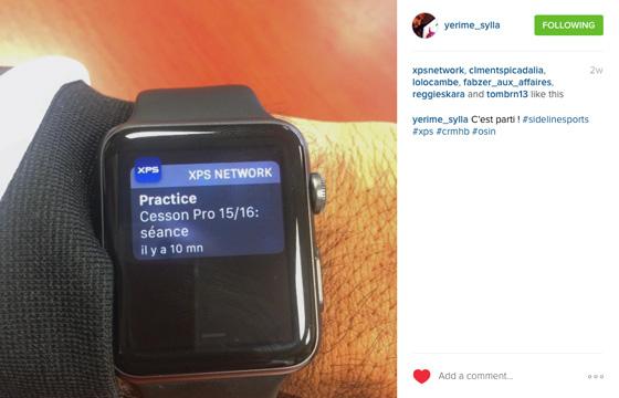 notifications_apple_watch