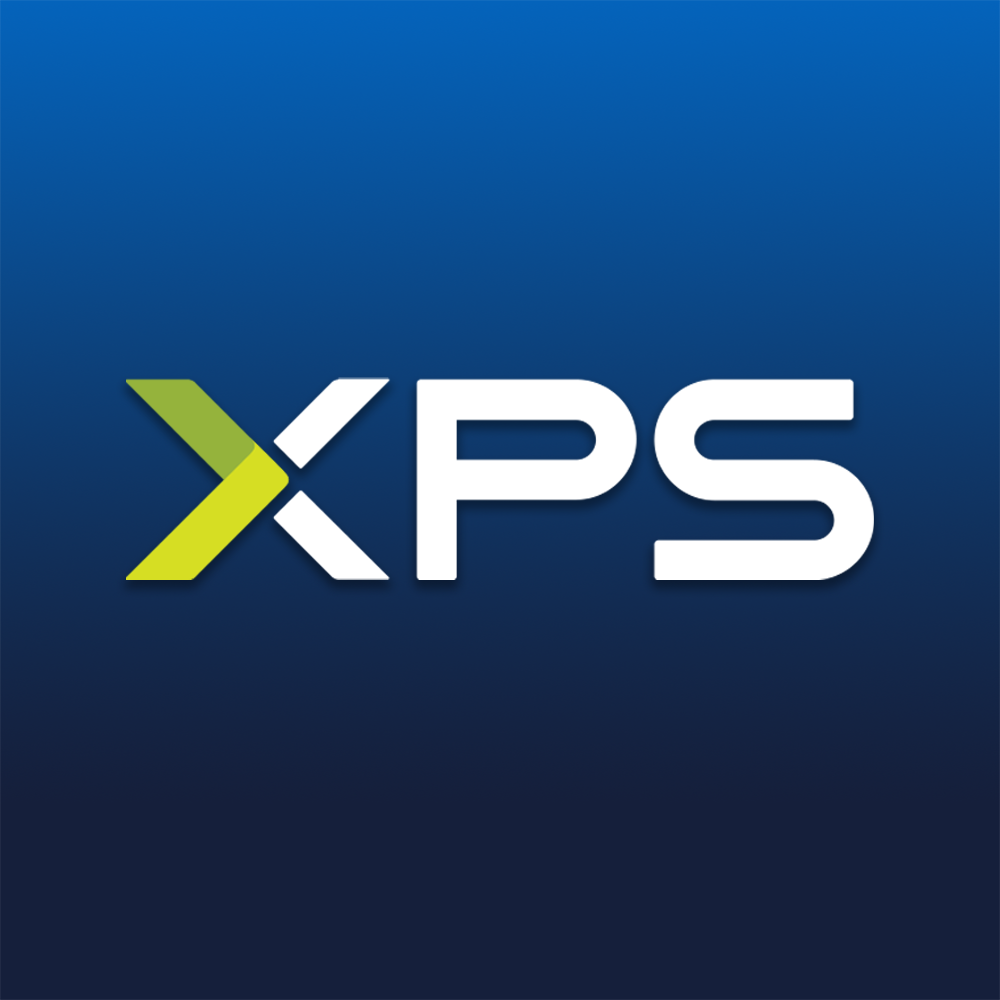 XPS Network | Sideline Sports